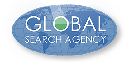GLOBAL SEARCH AGENCY